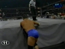Титаны реслинга на ТНТ и СТС WCW Nitro September 27, 1999