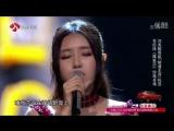 katyusha Катюша ( new chinese version)喀秋莎 ,катюша китай - YouTube (360p)