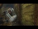 Пьяная драка (Chivalry- Medieval Warfare)_HIGH.mp4