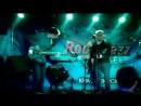 Один Уикэнд В Калгари 365 дней cover Тараканы Рок опохмелки Rock Jazz Cafe