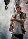 Даниил Киреев фото #19