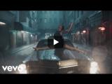 Taylor Swift - Delicate премьера нового видеоклипа