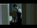 Кунилингус для Петры Морце (Petra Morzé) в фильме Антарес (Antares, 2004, Гётц Ш