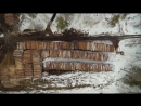 Тем временем в Приморье населению запретили рубить в лесу даже сухостой люди разбирают деревянные бани на отопление