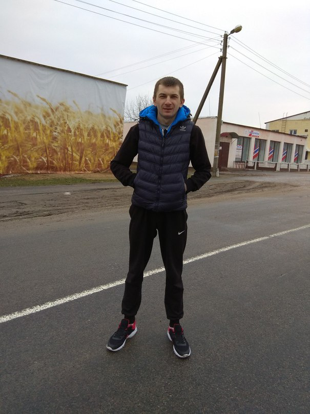Sanya, 26, Ivanava