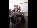 Егор Белгов Live