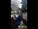 В Нерюнгринском районе ударивший пациентку врач лишился работы
