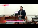 Первый канал о Биткоин 02.07.2017