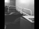отдых в #казарме пока никого нет #армия