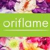 Oriflame《Кронштадт,СПБ》проект Бизнес-Online