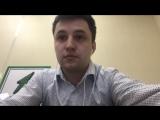 Как получить все SMM-кейсы рунета за 3 мин
