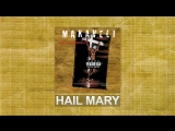 Перевод 2Pac - Hail Mary (Feat. Outlawz &amp Prince Ital Joe)