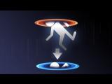 Квантовая телепортация возможна. И вот, как она работает | Озвучка DeeAFilm