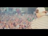 dj_QWAZAR - FREE_FEST_2017_