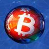 Ethereum| Bitcoin| Blockchain