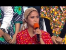 КВН Казахи - 2017 Летний кубок