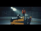 Major Lazer & Cashmere Cat - Miss You (Official Music Video) (feat. Tory Lanez)