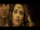 Ты Чужая невеста. Индийско-кавказский клипYoure a stranger bridedian clip