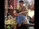 Типичная Махачкала +18 парикмахер 80 lvl