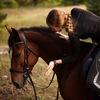 Фотография Екатерина (Unicorn) Мушинская