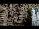 Малый водопад Наджиго Сочи Лазаревский район