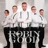 Кавер Бэнд Минск Группа Robin Good Cover Band