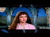 Ae Dil e Nadaan -- Razia Sultan 1983