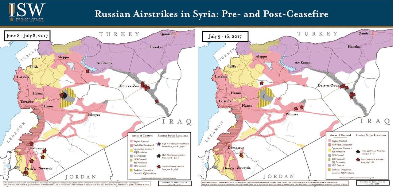 BREAKING - [BIZTPOL] Szíria és Irak - 6. - Page 18 NHNs264h-bQ