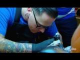 Ink.Master.S09E01.Fire.and.Ice.HDTV.x264-CRiMSONeztv