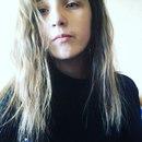 Христина Горішна. Фото №6