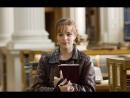 Жена путешественника во времени (2008) Русский Трейлер