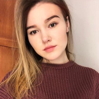 Наталья Дзусова