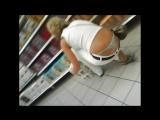 Модные стринги сексуальных девушек! Trendy thongs sexy girls