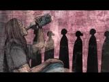Napalm Death - How The Years Condemn (2015)_Dark-World.ru by DJ