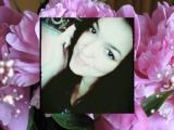Сиражиддинова Наргиза Ахлиддинқызы туылған күніңізбен!