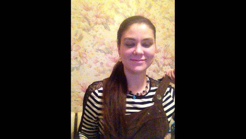 Чтение 80-ое: Стендаль, Красное и черное с Мария Соловьева — Live читайнарусском стендаль ночныечтения