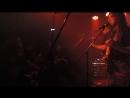 Heimdallr Live 2017 pt.2