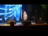 Еврейский  фолк.Рита Шангутова исполняет.
