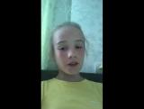 Дарья Мишакова - Live