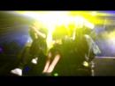 """[02.11.2017] Презентация мюзикла """"Тетрадь смерти"""" - Вопросы 1"""