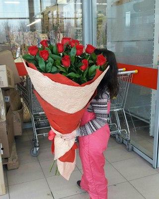 Цветы магазин город цветов тольятти доставка макросъемка магазины