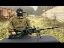 ЖЕСТЬ смотреть всем ! Российское оружие, которое напугало до смерти американских солдат !