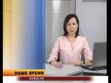 Череда пожаров охватила северо-восток Костромской области, в том числе и Шарью.
