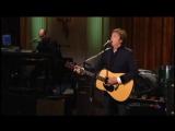 Paul McCartney - Eleanor Rigby