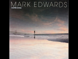 Mark Edwards - Worlds Away