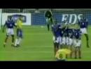 Самые Не забываемые футбольные кадры и приколы!