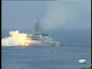 День Военно-Морского Флота г.Севастополь клип