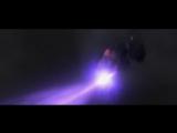 Беззубик против Титанов ° Как приручить дракона°  HTTYD ° 《Light em up》 ° 《Skillet-Monster》