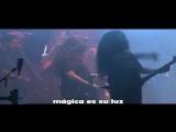 haggard- Upon Fallen Autumn Leaves (subtitulado)