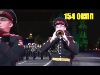Спасская башня Московское военно-музыкальное училище им. генерал-лейтенанта В.М. Халилова